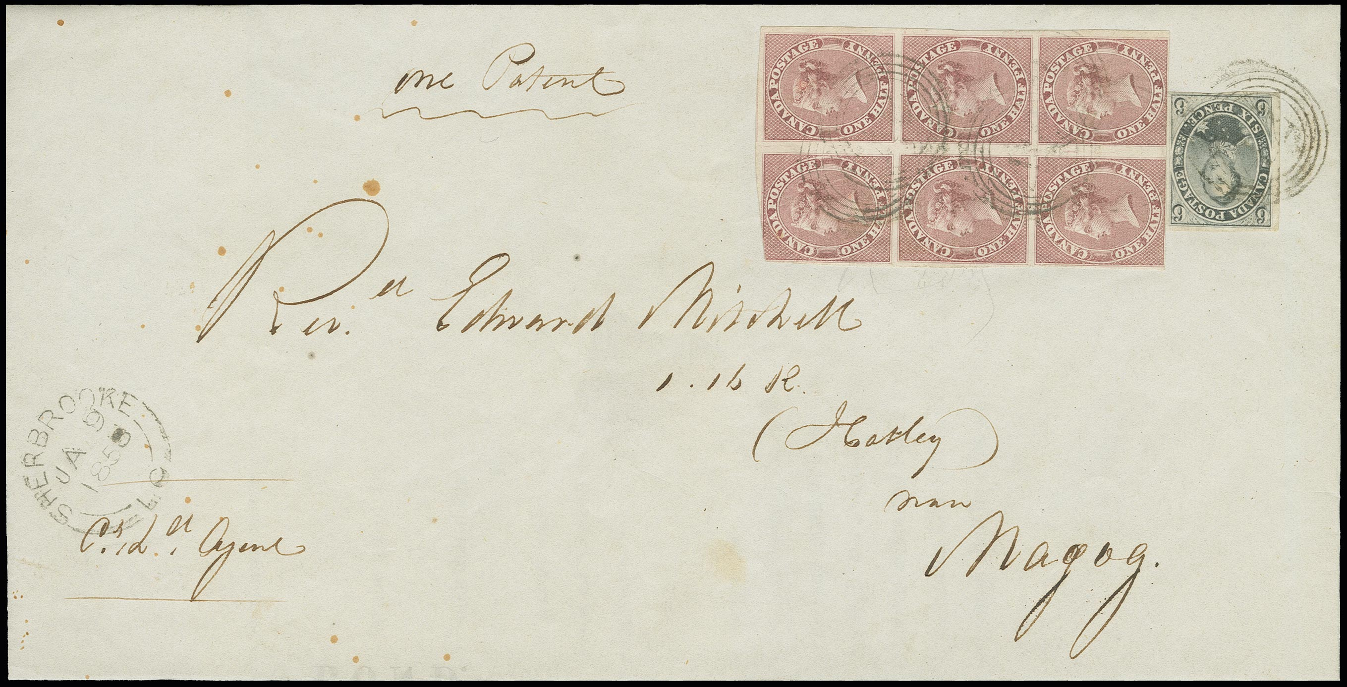 H R  Harmer   Fine Stamp Auctions