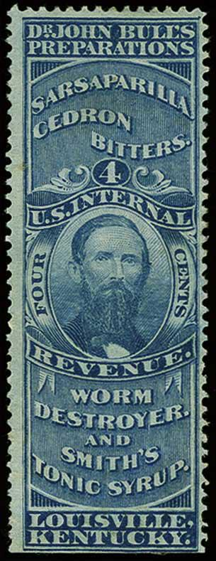 H R  Harmer | Fine Stamp Auctions