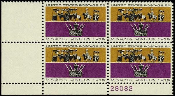 dating postage stamps where does the vacuum advance hookup on a quadrajet carb