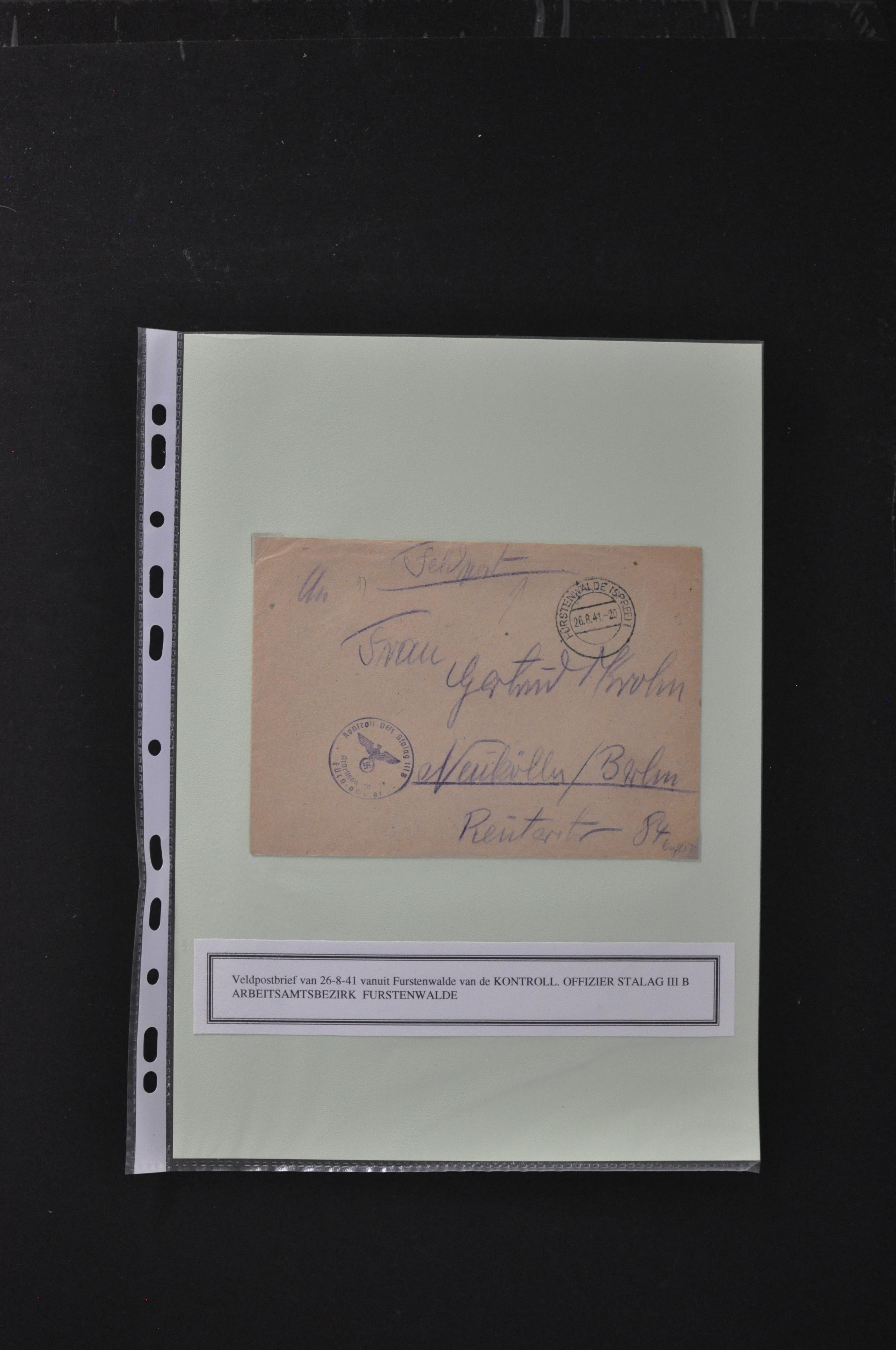 Lot# 435 - Sales #3020-23 - H R  Harmer | Fine Stamp Auctions