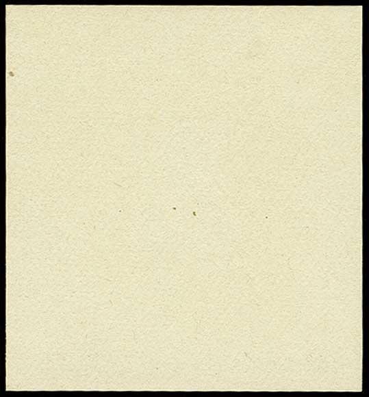 Lot 2462 - United States