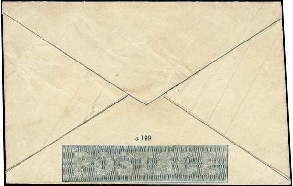 Lot 2014 - British Commonwealth Stamps and Covers Great Britain -  H. R. Harmer Inc The Dr. Larry C. Parks Collection of Postal Stationery Part I: British Commonwealth