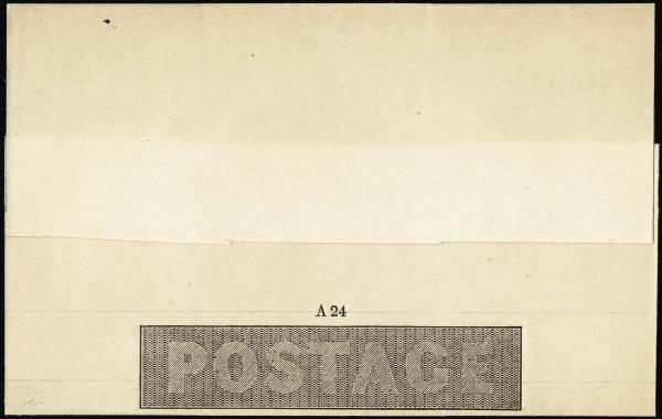 Lot 2007 - British Commonwealth Stamps and Covers Great Britain -  H. R. Harmer Inc The Dr. Larry C. Parks Collection of Postal Stationery Part I: British Commonwealth