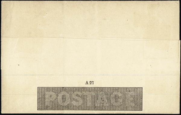 Lot 2008 - British Commonwealth Stamps and Covers Great Britain -  H. R. Harmer Inc The Dr. Larry C. Parks Collection of Postal Stationery Part I: British Commonwealth