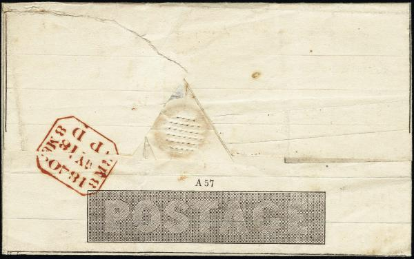 Lot 2021 - British Commonwealth Stamps and Covers Great Britain -  H. R. Harmer Inc The Dr. Larry C. Parks Collection of Postal Stationery Part I: British Commonwealth