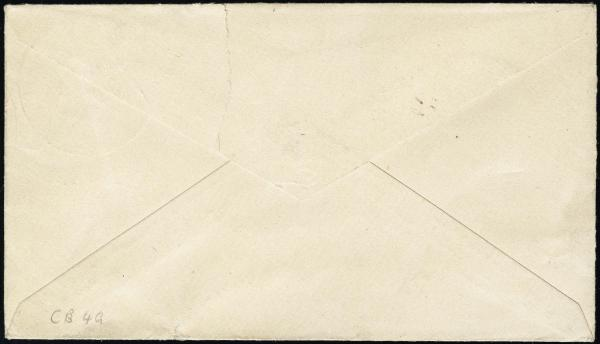 Lot 2344 - British Commonwealth Stamps and Covers New Zealand -  H. R. Harmer Inc The Dr. Larry C. Parks Collection of Postal Stationery Part I: British Commonwealth